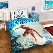 blue twin bedding bedroom twin bedding sets for boy orange and blue bedding twin