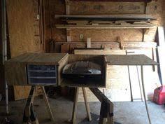 Portable Camping Kitchen Organizer - dosko sport campmate portable camp kitchen organizer chuck box