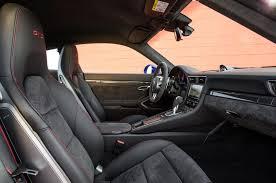 2012 porsche 911 4 gts 2014 porsche 911 4 gts pdk review