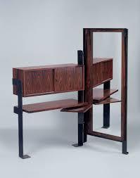 Meuble Le Corbusier Perriand Design D 233 Co Pinterest 201 Dimbourg Design Et Meubles