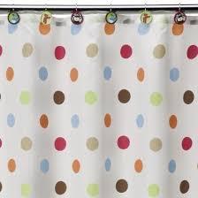 Bathroom Shower Curtain Ideas Designs Colors 33 Best Elephant Bath Decor Ideas Images On Pinterest Bathroom