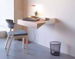 bureau suspendu bureau suspendu un petit meuble et plein de fonctonnalité