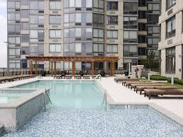 jersey city apartments nj booking com