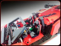 lamborghini veneno lego lego ideas lamborghini veneno roadster