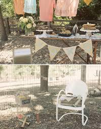 Vintage Wedding Ideas Rustic Vintage Wedding Ideas Green Wedding Shoes Weddings