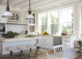 country modern kitchen ideas modern country kitchen designs eatwell101
