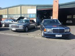 mercedes parts melbourne khoury spare parts national directory