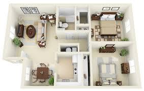 small 2 bedroom house plans 2 bedroom house designs 3d for condo condointeriordesign com