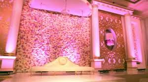 Arabian Decorations For Home Wedding Decoration Documentary For Belle U0026 Designs Riyadh Saudi