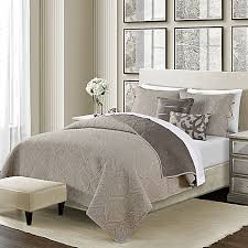 bedding sets u0026 collections bed sheets bed bath u0026 beyond