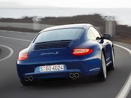 porsche 911 997 s porsche 911 s 997 specs 2008 2009 2010 2011