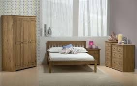 Santiago Bed Frame Santiago Bedroom Furniture Santiago Furniture Suppliers Birlea