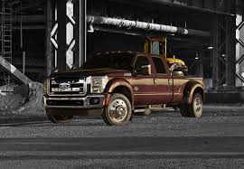 2015 ford f series super duty conceptcarz com