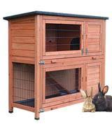Best Rabbit Hutches 5 Best Rabbit Hutches Reviews Of 2017 In The Uk Bestadvisers Co Uk