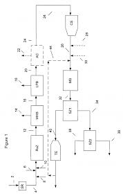 Window Blind Parts Suppliers Ideas Patent Us5557257 Programmable Emergency Signalling System