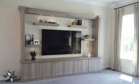 100 home design and remodeling show broward a structural
