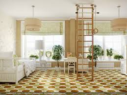 Home Gym Decorating Ideas Photos Attractive Kids Room Jungle Gym Rooms Ideas Room Decorating