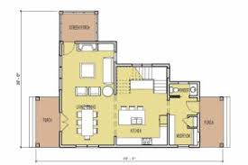 small home floor plans small home plan ideas home plan
