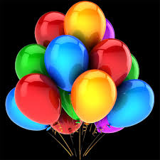 balloon delivery staten island balloons 358 new dorp ln staten island ny 10306 yp