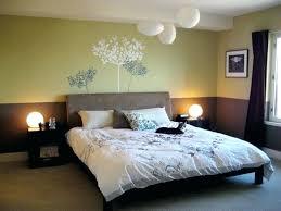 sexy bedroom designs impressive bedroom ideas for women bedroom beautiful bedroom ideas