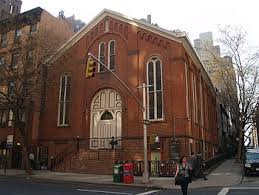 what is a moravian moravian church in america