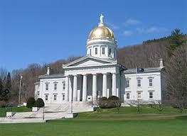 Vermont House Vermont Wikipedia