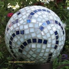 bowling ball black friday sale 233 best mosaic spheres u0026 bowling balls images on pinterest