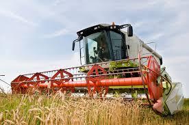 chambre agriculture 78 maintenir une agriculture compétitive yvelines infos