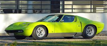 maserati lamborghini classic and collector cars at autodrome paris cannes automobile