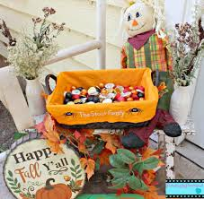 make trick or treaters happy this year with candy from rm palmer