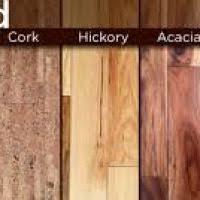 oak vs maple hardwood floors thesouvlakihouse com
