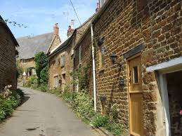 cotswolds cottage cotswolds cottage cottage with period features