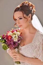 bridal hair and makeup las vegas las vegas bridal hair and makeup stevee danielle hair makeup