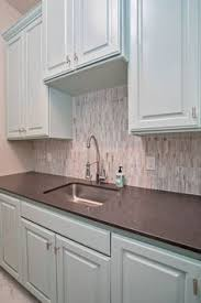 Turquoise Cabinets Kitchen Sherwin Williams U201ccomposed U201d Sw 6472 Paint Colors Pinterest