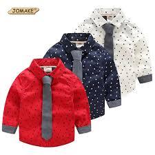 toddler boy shirts t shirt design database