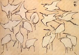 hokusai wikipedia