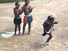 Dancing African Child Meme - download african kids dancing super grove