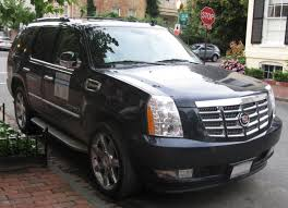 2009 cadillac escalade hybrid for sale cadillac escalade related images start 200 weili automotive