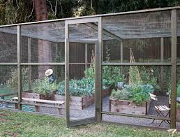 vegetable garden netting home depot garden