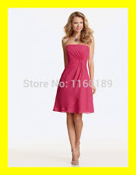 cheap wedding dresses in the uk wedding dresses uk cheap wedding dresses in jax
