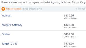 staxyn vs cialis which drug should you prefer staxyn