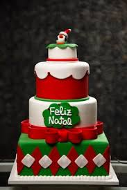 Christmas Cake Decorations On Ebay by Details About Christmas Cake Toppers Edible Sugar Paste Flowers