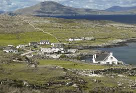 inishturk jobs ireland s inishturk island welcomes americans fleeing donald trump