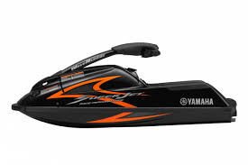 2013 yamaha waverunner superjet images reverse search
