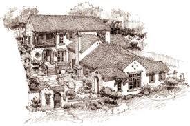 colonial home floor plans 40 colonial house floor plans and designs australian colonial