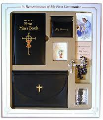catholic gift store 110 best communion images on communion