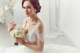 wedding dress sale london blush ivory sle sale london october 2017