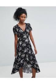 buy oasis women u0027s midi dresses online fashiola com au compare