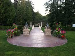 Rock Creek Gardens Rock Creek Gardens Puyallup Wa Wedding Venue