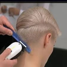 short haircuts for women with clipper mohawk hairstyles women short long hair in mohawk hairstyles